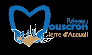 Mouscron-terre-accueil-logo-final